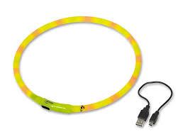 Obojek-plast-svitici---dobijeni-USB-az-40-cm-386.jpeg