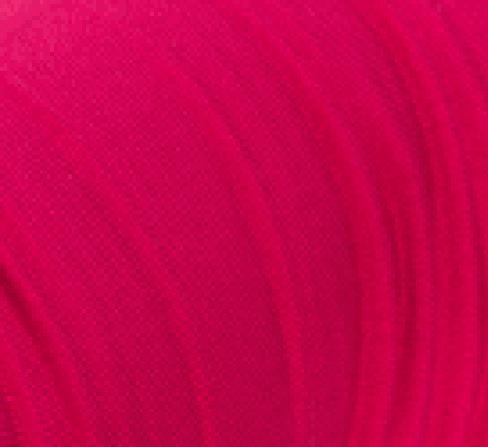 termopradlo-v-mnoha-barvach-50cm-387_(1).png