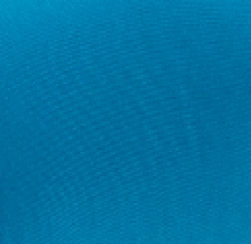 termopradlo-cerne-32-cm-397.png