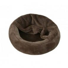 CAVE BED 55cm