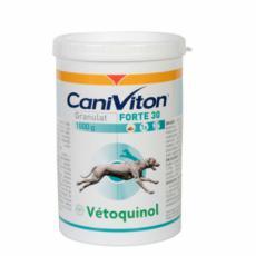 Caniviton Forte 30 1000g