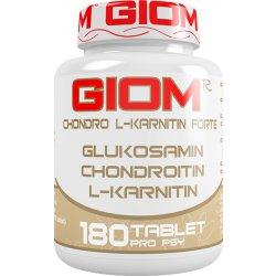 giom-era-chondro-l-karnitin-forte-sport-pro-psy-180-tablet-575.jpeg