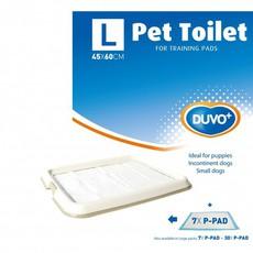WC Puppy 65 x 55 x 4 cm