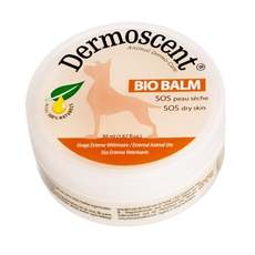 Bio Balm for dogs 50ml