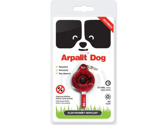 arpalit-dog-elektronicky-repelent-1-ks-663.jpeg
