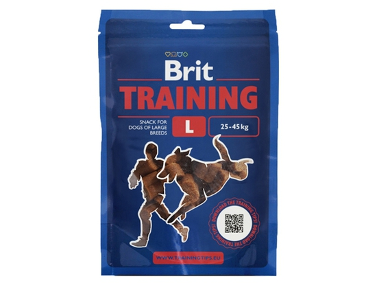 brit-training-snack-l-200-g-768.jpeg