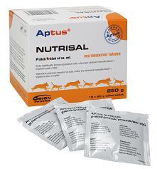 Aptus-Nutrisal-powder-prasek-250g-8.jpeg