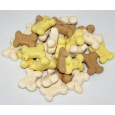 Biscuits dolittle mix 450 g