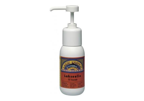 kronch-lososovy-olej-250-ml-898.jpeg