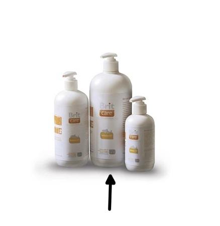 brit-care-lososovy-olej-1000-ml-900_(1).jpeg