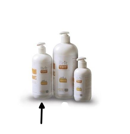 brit-care-lososovy-olej-500-ml-901_(1)_(1).jpeg