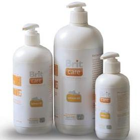 brit-care-lososovy-olej-250-ml-902.jpeg
