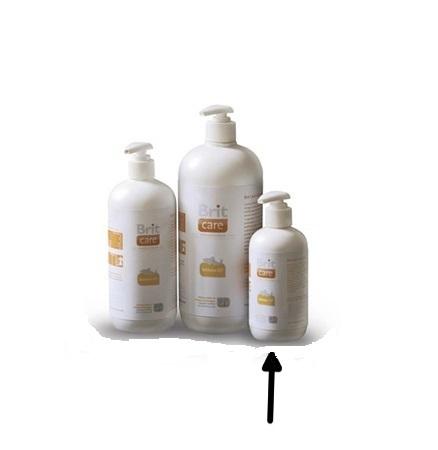 brit-care-lososovy-olej-250-ml-902_(1)_(1).jpeg