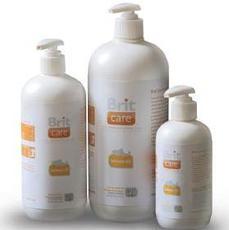 Náhled  Lososový olej Brit Care 250 ml