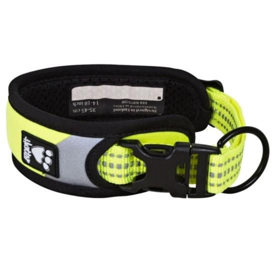 obojek-hurtta-lifeguard-dazzle-35-45cm-reflexni-915.jpeg