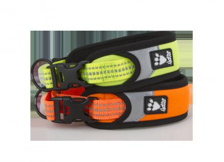 obojek-hurtta-lifeguard-dazzle-35-45cm-reflexni-915.png
