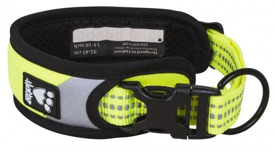 obojek-hurtta-lifeguard-dazzle-35-45cm-reflexni-915_(1)_(1)_(1).jpeg