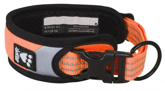 obojek-hurtta-lifeguard-dazzle-55-65cm-reflexni-917.jpeg