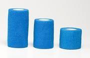 obin-elasticke-75cmx-45m-935.png