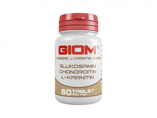 giom-era-chondro-l-karnitin-forte-sport-pro-psy-60-tablet-946.jpg