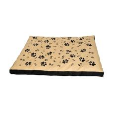Matrace nylon Tlapka 120 x 100 x 10 cm